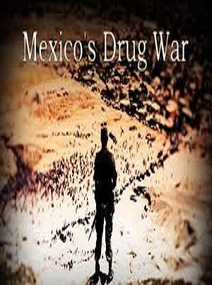 Meksykańska Wojna Narkotykowa / Mexican Drug War