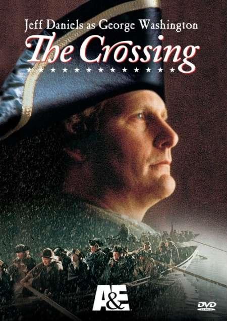 Przeprawa / The Crossing