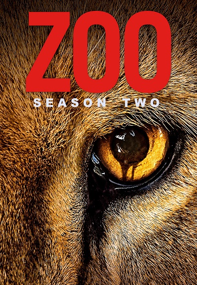 Zoo (Sezon 2)